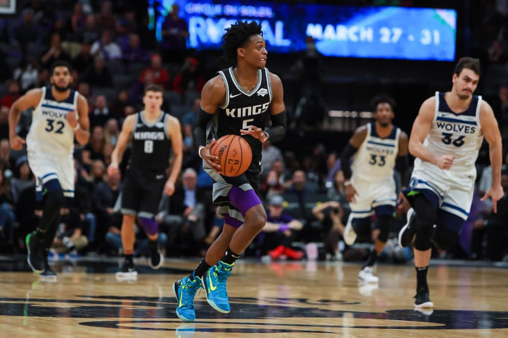Fifteen most impressive young NBA players this year 3024e59fa