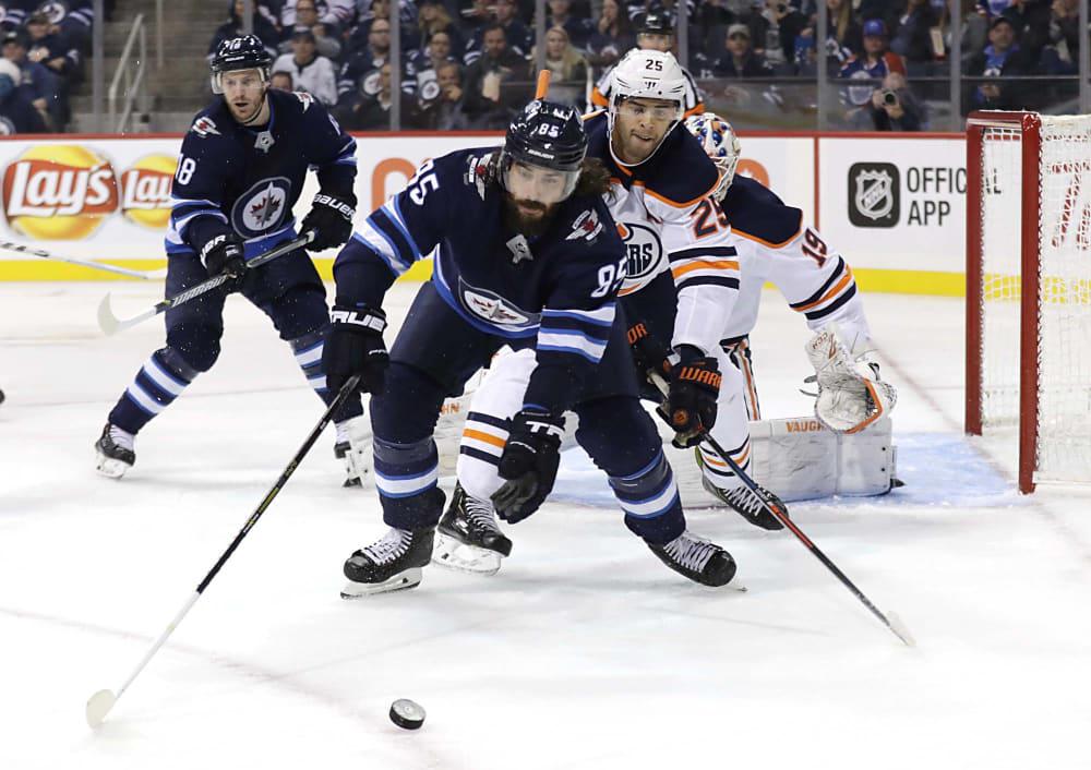 b705f3b02 Penguins trade Derick Brassard to Panthers