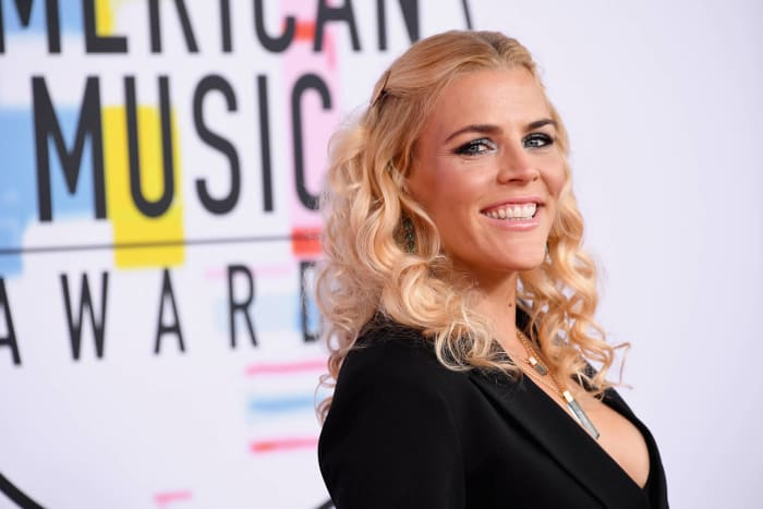 The 25 best Busy Philipps roles and episodes