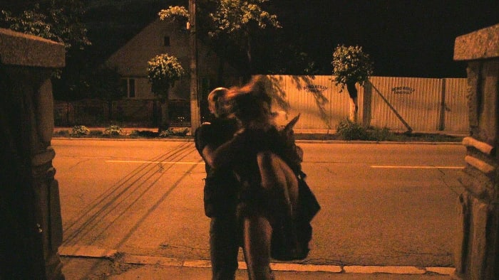 The 20 best found-footage horror films | Yardbarker