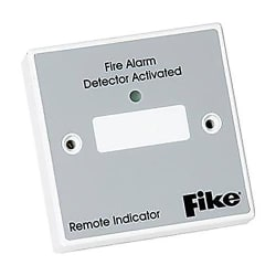Fike 600-0092 - 2-WIRE Remote Indicator