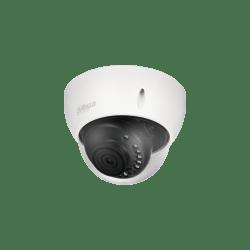 Dahua HAC-HDBW1400E - 4MP HDCVI IR Dome Camera