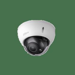 Dahua HAC-HDBW1400R-VF - 4MP HDCVI IR Dome Camera