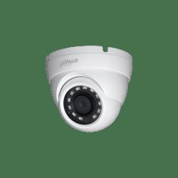 Dahua HAC-HDW1400M - 4MP HDCVI IR Eyeball Camera