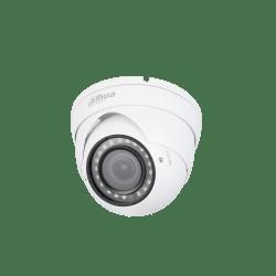 Dahua HAC-HDW1400R-VF - 4MP HDCVI IR Eyeball Camera