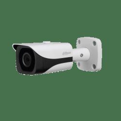 Dahua HAC-HFW2401E - 4MP HDCVI WDR IR Bullet Camera