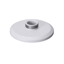 Dahua PFA100 - Mount Adapter