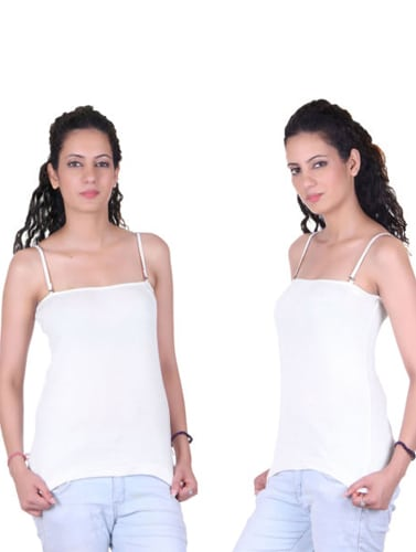 women apparel online in Zhakaash