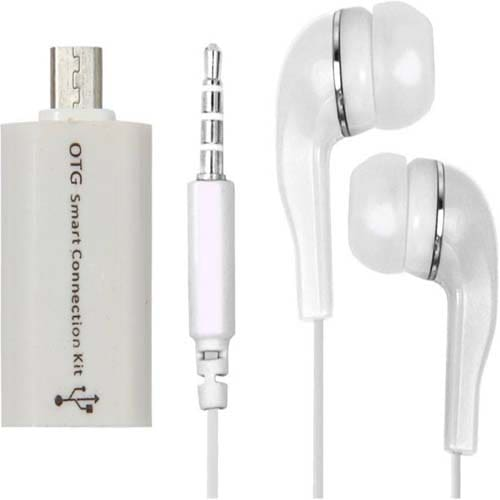 headphone online for Redmi Note 4