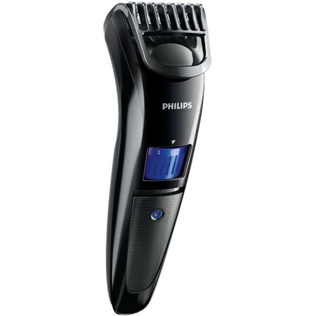 Philips QT4001/15 Pro Skin Advanced Trimmer For Men